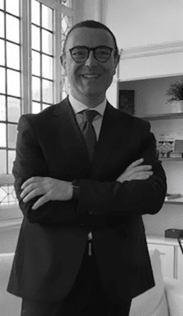 Antonio Perrotta