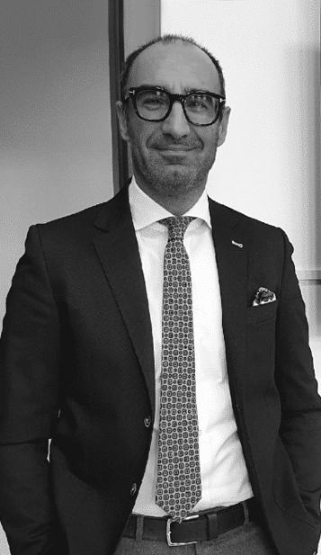 Mirko Plazzer
