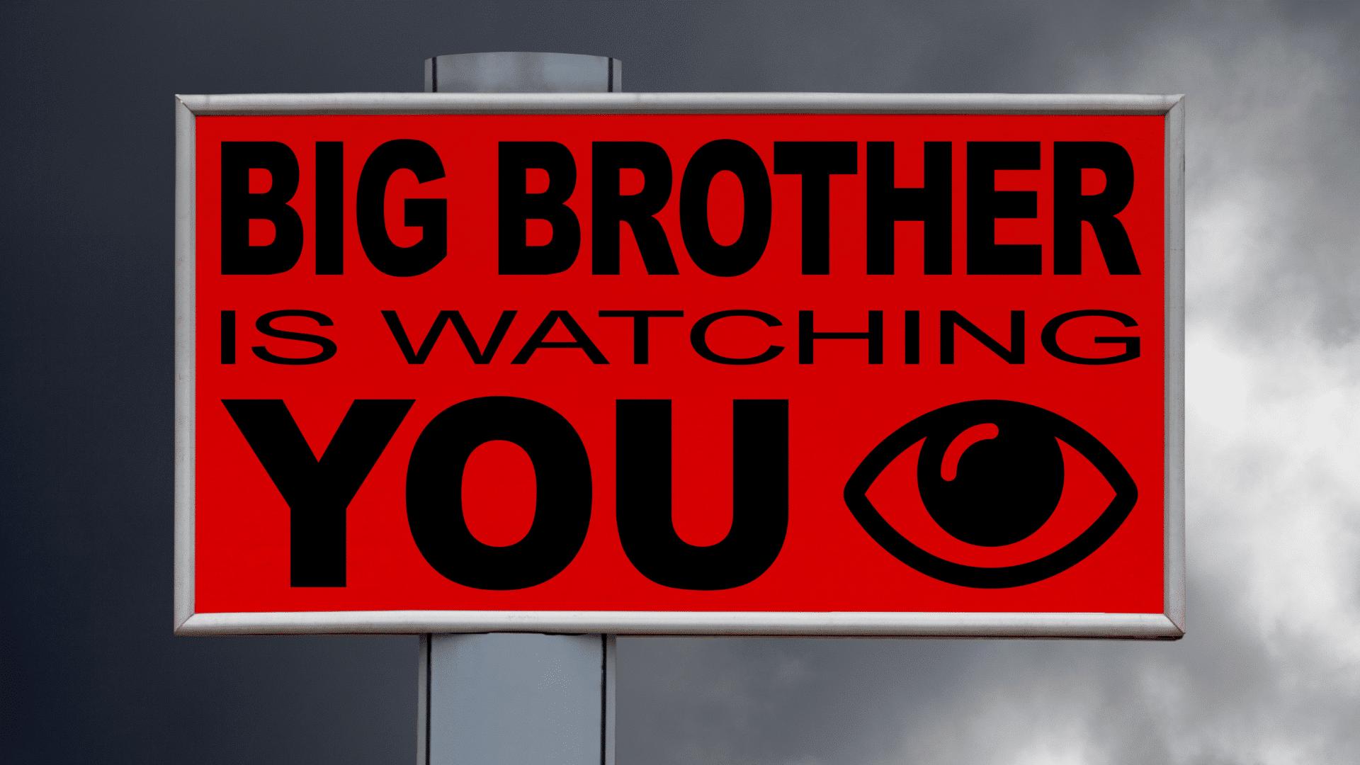 VIDEOSORVEGLIANZA e PRIVACY possono coesistere?